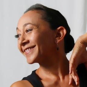 Carol Guidry    -Ballet