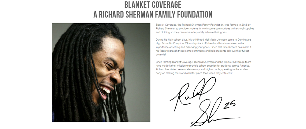 Blanket foundation.png