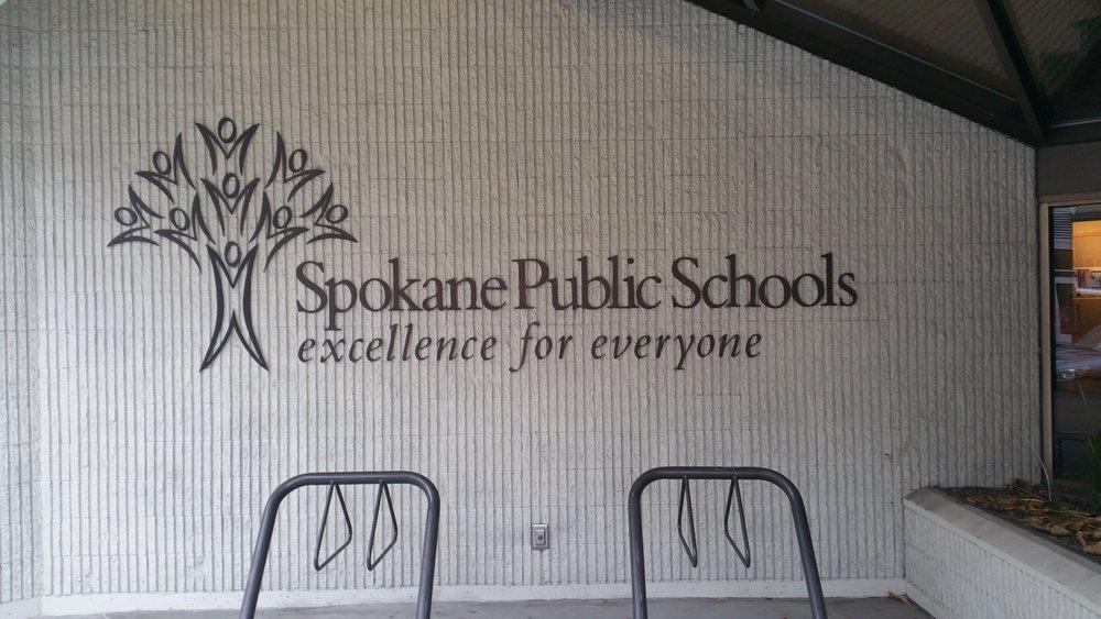 spokane schools.jpg
