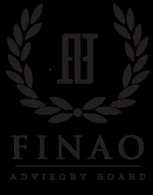advisory logo.png