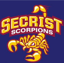 secrist.jpg