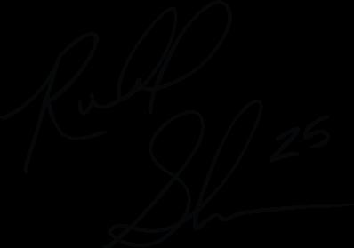richard signature.png