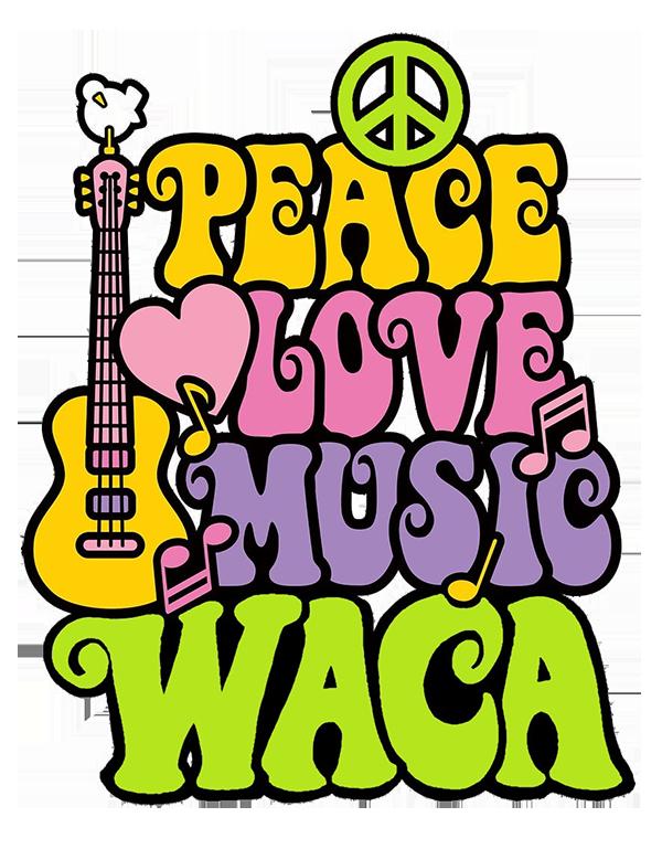 waca18-logo_1_orig.png