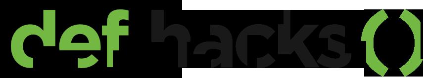 defhacks-wordmark-logo-green-black-green.png