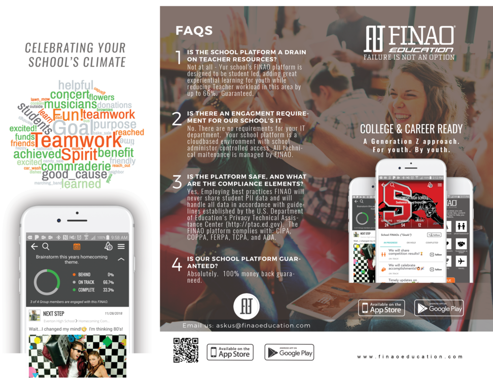 Mobile App Tri-fold outside7.png