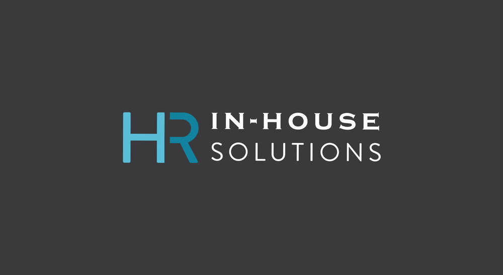 Hr In-House Solutions