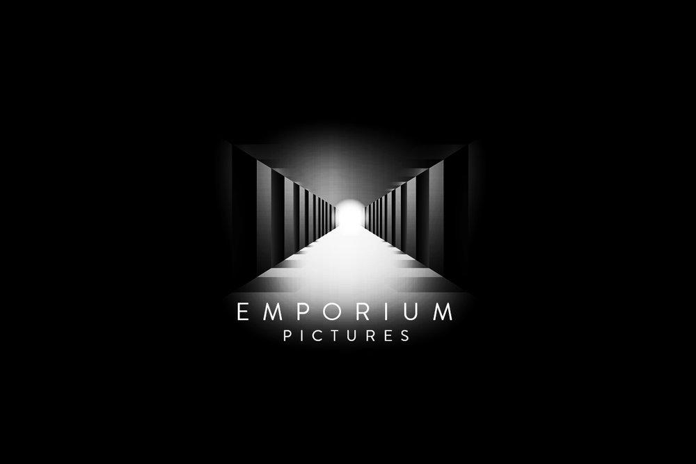 Emporium Pictures