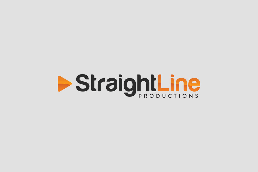 Straight Line Productions
