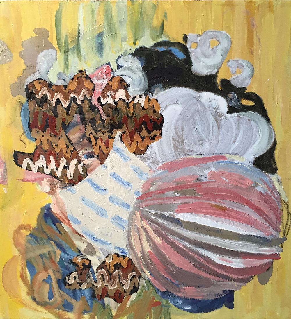 comfort painting1920.jpg