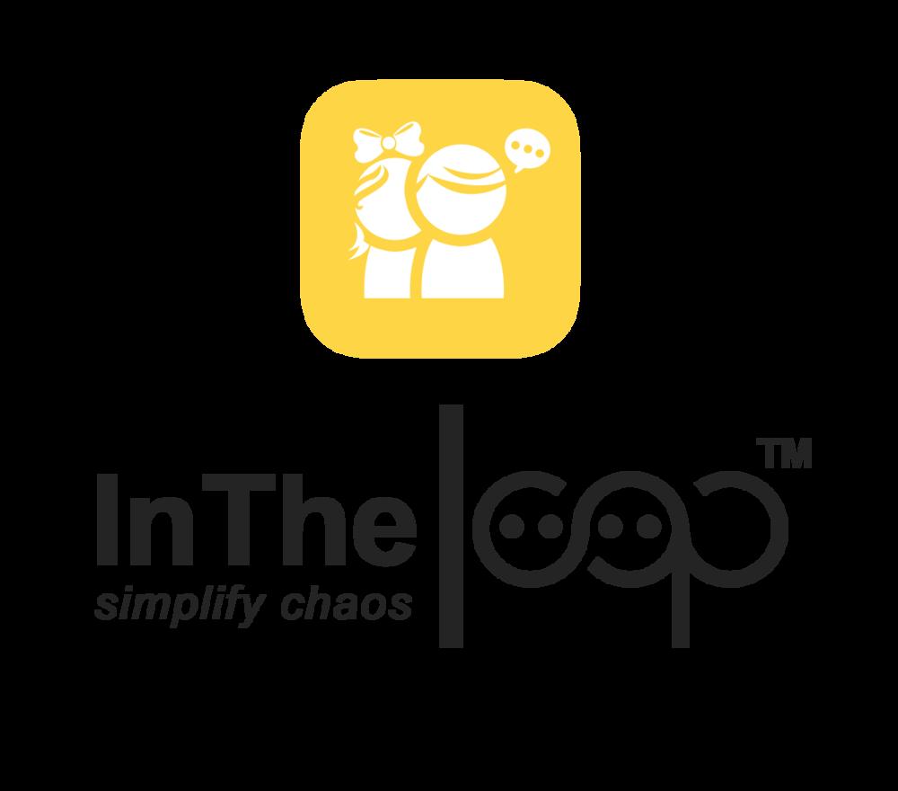 inthelooplogo