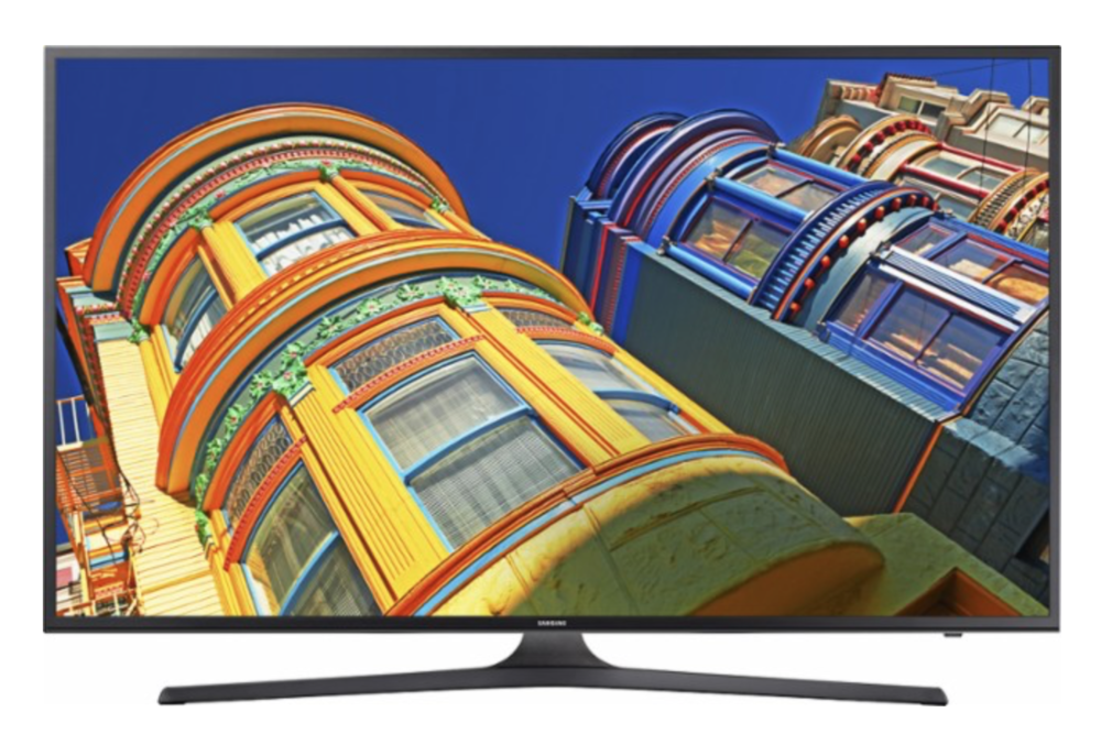 Samsung 55inch TV added 6/28/16