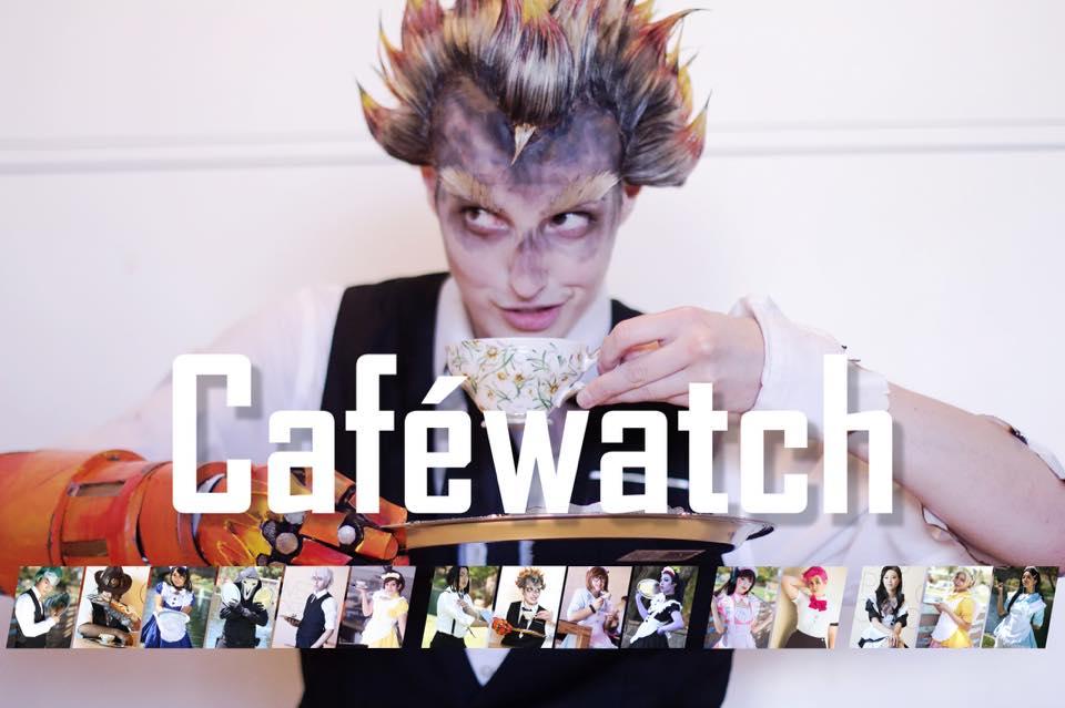 cafewatch.jpg
