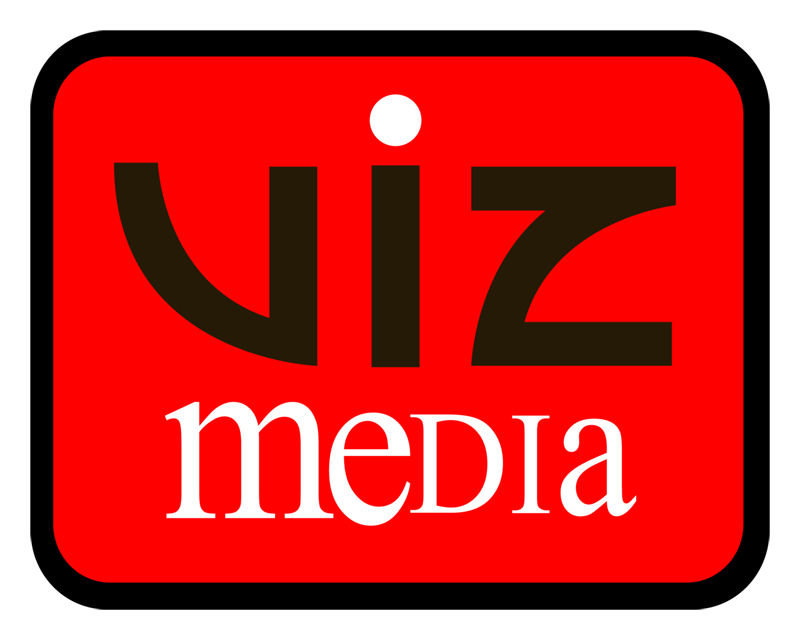 Vizmedia_logo.jpg