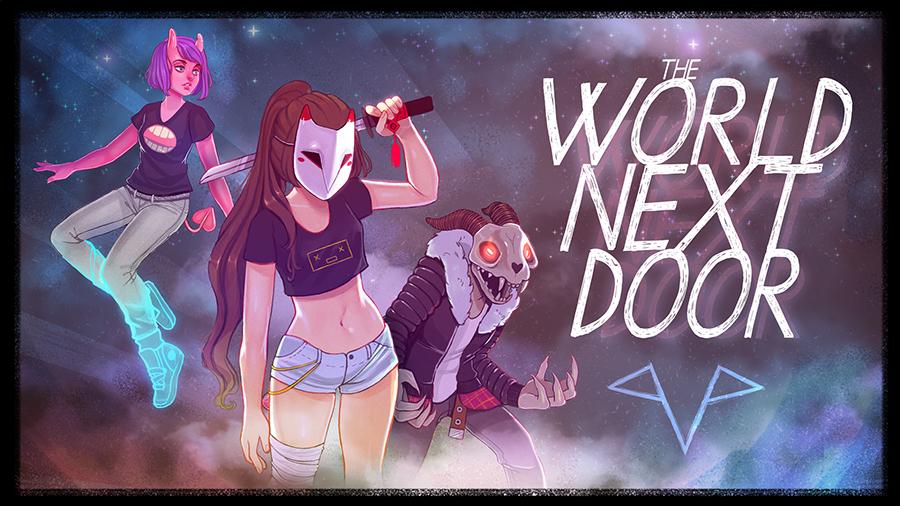 RoseCityGames-VIZMedia-TheWorldNextDoor-KeyImage.jpg