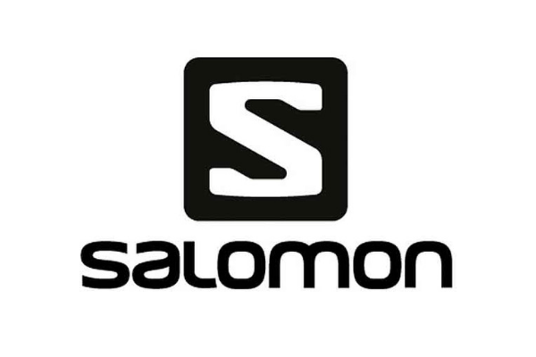 salomon_logo_amer_sports_digital.png