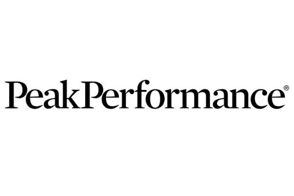peak_performance_logo_amer_sports_digital.png