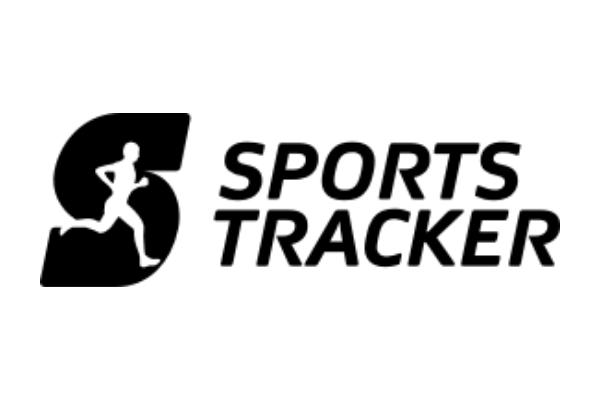 amer_sports_digital_sports_tracker.png