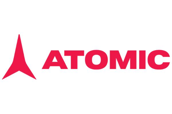 atomic_logo_amersports_digital.png