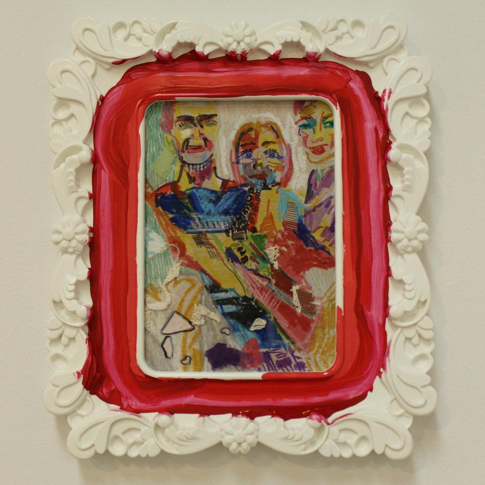 LRD. Hockney_2018_mixed media_18x15in.jpg
