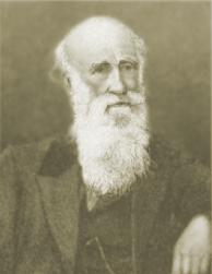 John Thomas, founder of the Christadelphians