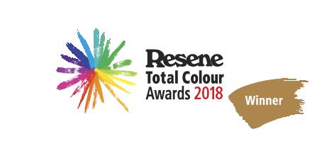 Resene 2018_for Black_Winner.png