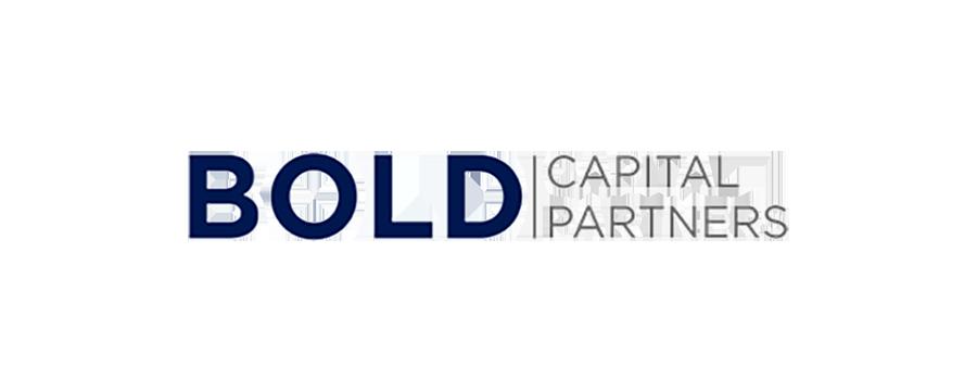 bold capital