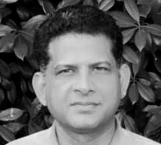Raj Kulkarni - Technology.jpg