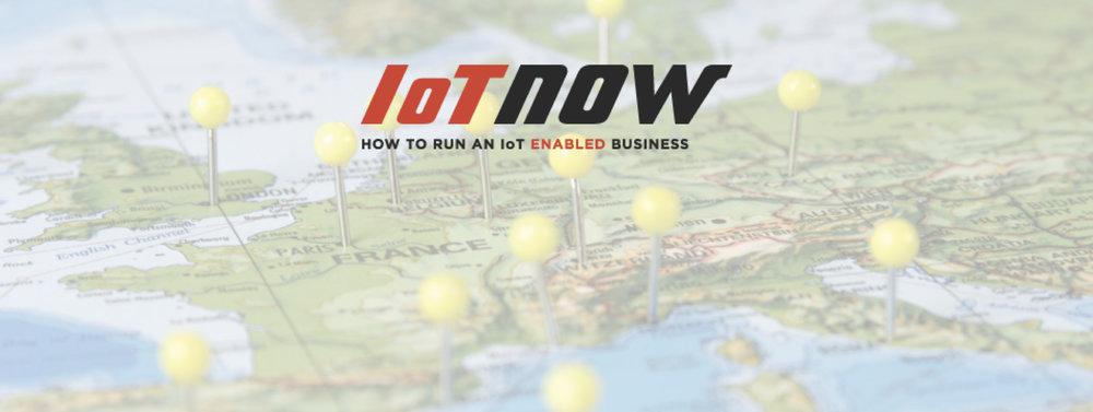 IoT-Now.jpg