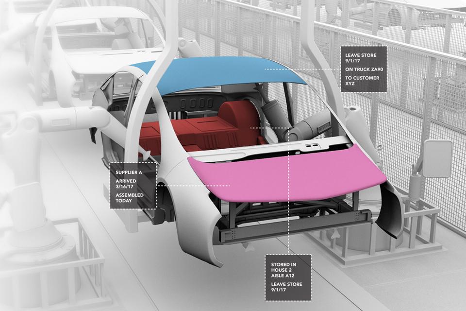 01-Sensor Fabric.jpg