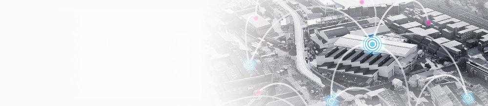 03-Sensor-data-platform-374.jpg