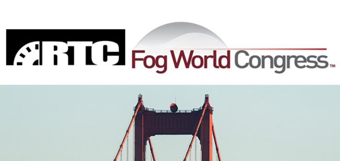 RTC_Fogworld.png