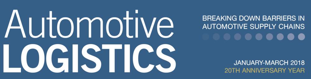 Automotive_Logistics_Magazine_January_2018.png