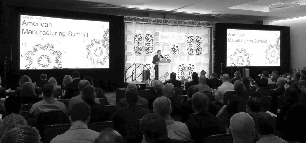 American Manufacturing Summit-2.jpg