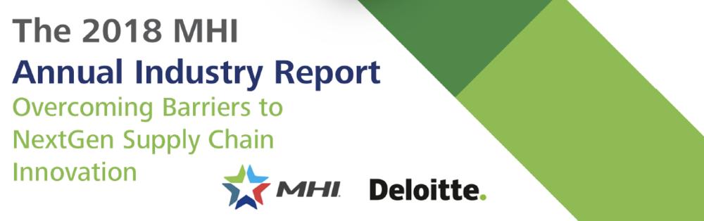MHI Deloitte Industry Report 2018.png