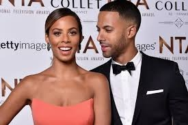 the HUMES'