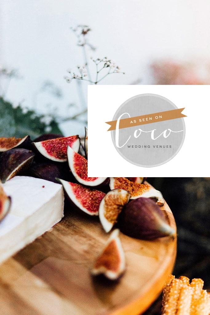 COCO WEDDING VENUES, DEC 2018 (WEDDING TREND 2019 REPORT)