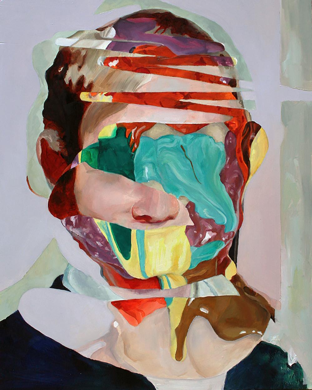This Fella by Eleanor McCaughey