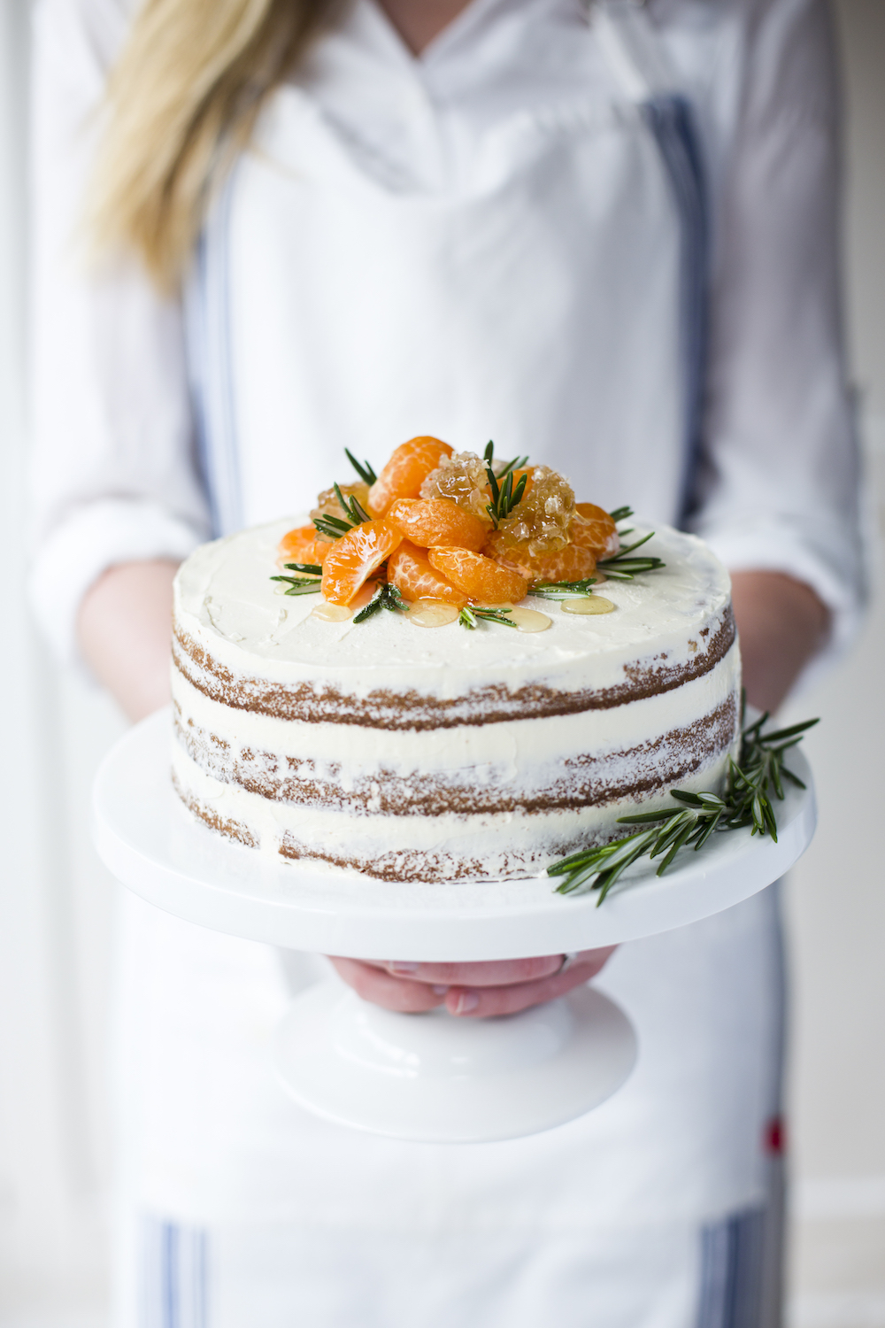 IMAGE Orange & Rosemary Cake.jpg