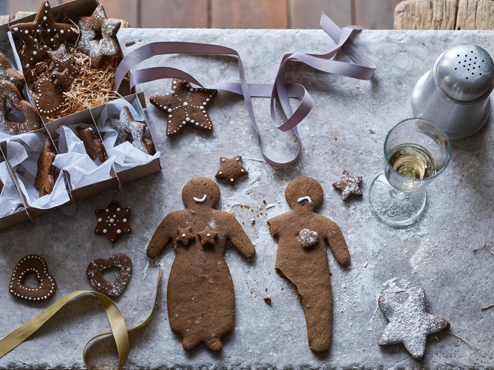 Gingerbread_282.jpg