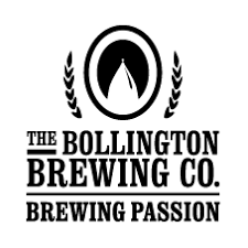 Bollington.png