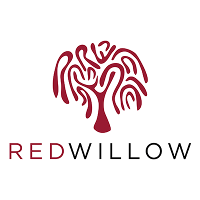 Red Willow.png