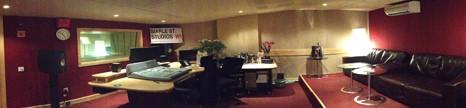 Studios 2.jpg
