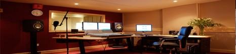 Studios 3.jpg