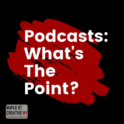 LOGO Podcasts_ what's the point.png