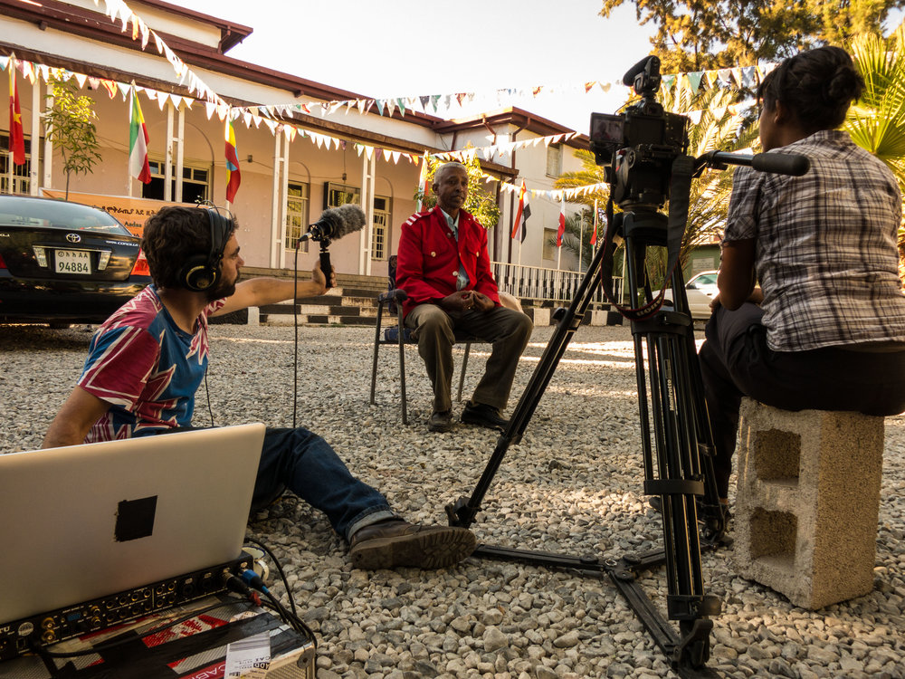 interview harar police orchestra.jpg