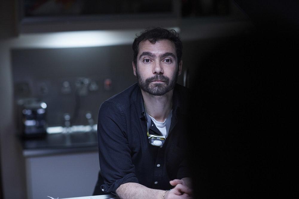 Director_Quino Piñero_7.jpg