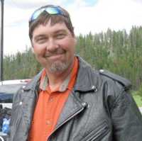 - Todd OwensTahlequah Chapter1968-2010