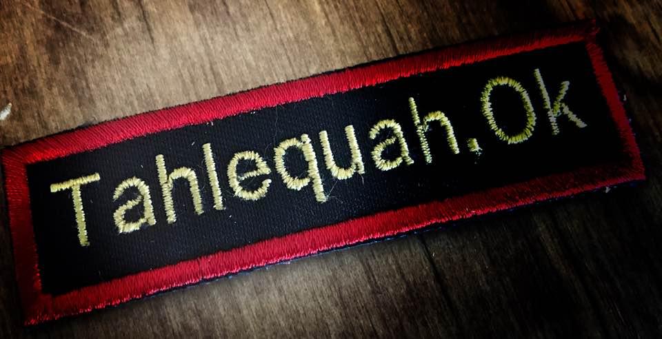 Tahlequah - Don Durnal(918) 530-5087phdurnal@gmail.com