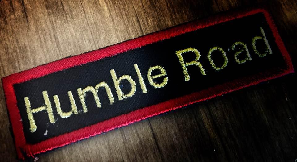 Humble Road - President Shane