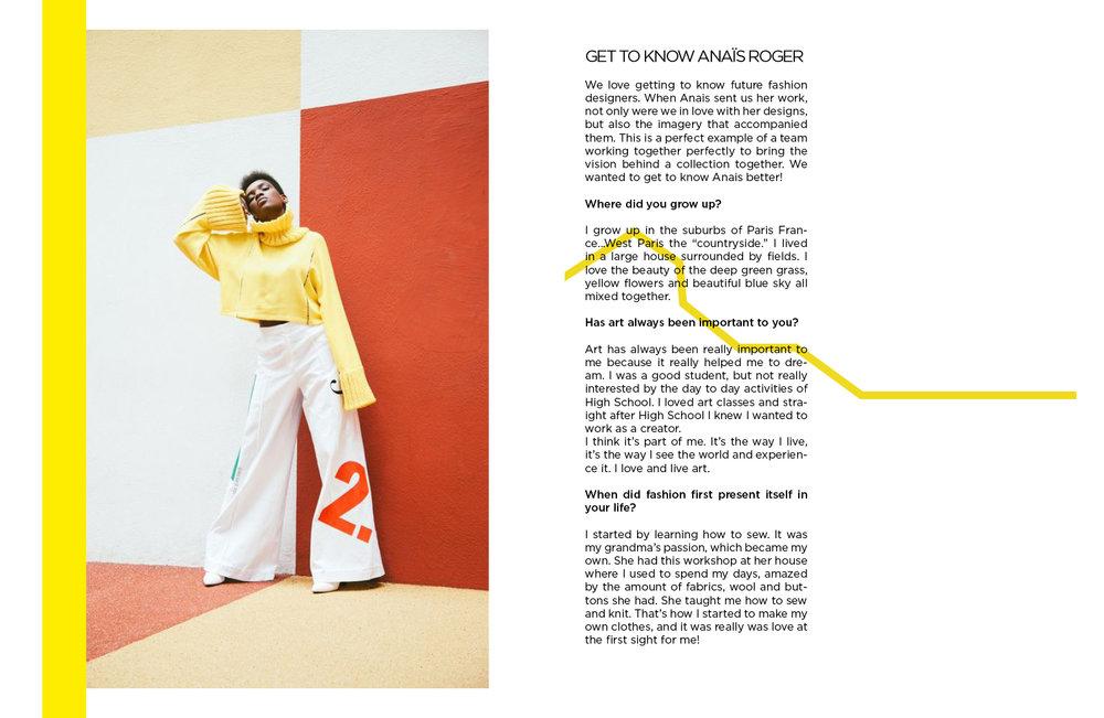 Magazine Metropolitain mit Linien12.jpg